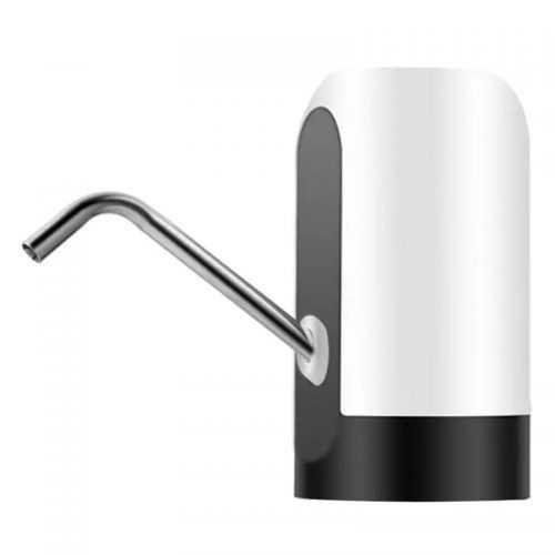 Електрическа помпа за вода на едро и дребно 2