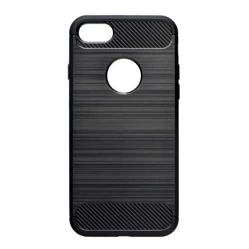 Гръб Forcell CARBON CASE на едро 3