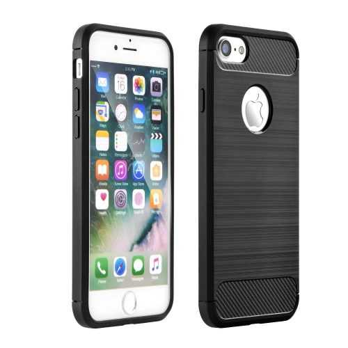 Гръб Forcell CARBON CASE на едро 2