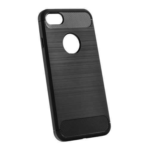 Гръб Forcell CARBON CASE на едро 5