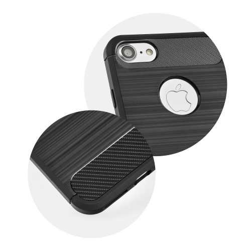 Гръб Forcell CARBON CASE на едро 6