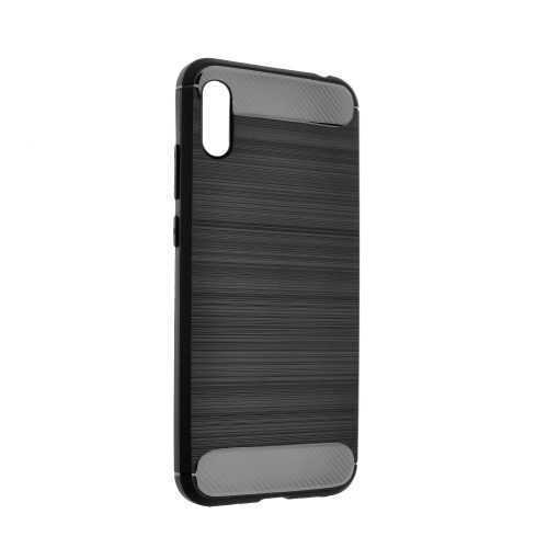 Гръб Forcell CARBON CASE на едро 7