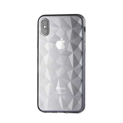 Гръб Forcell PRISM Case на едро 3