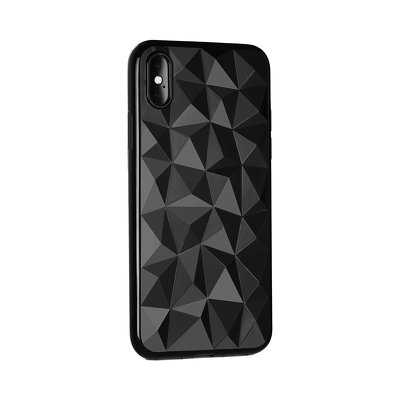 Гръб Forcell PRISM Case на едро 4