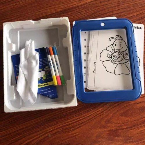 Magic Pad таблет за рисуване на едро и дребно 2