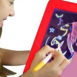 Magic Pad таблет за рисуване на едро и дребно 11