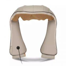 3D Шиацу масажор на едро и дребно 6