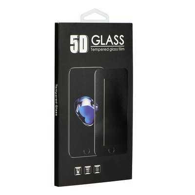 5D Full Glue стъклен протектор на едро 3
