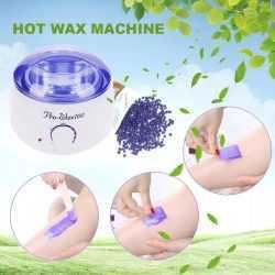 Нагревател за кола маска Pro Wax 100 10