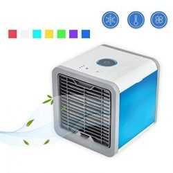 Охладител/ овлажнител Arctic Air на едро 15