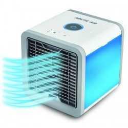 Охладител/ овлажнител Arctic Air на едро 19