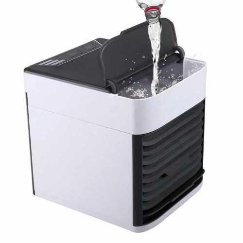 Охладител за въздух Coolair Ultra на едро 6