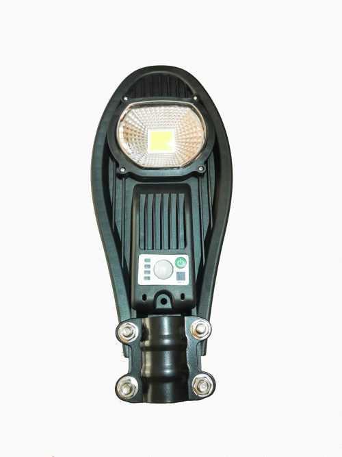 Улична Соларнa LED лампа Cobra 90/180/270w на едро 8