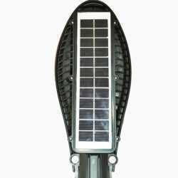 Улична Соларнa LED лампа Cobra 90/180/270w на едро 20