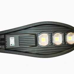Улична Соларнa LED лампа Cobra 90/180/270w на едро 19