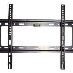 Статична стойка за телевизор 32-70 инча на едро 5