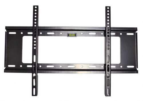 Статична стойка за телевизор 32-70 инча на едро 4