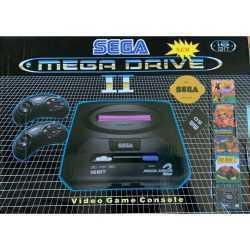 Видео конзола Sega на едро 9