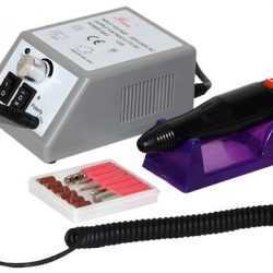 Електрическа пила за нокти MERCEDES 2000 на едро 8
