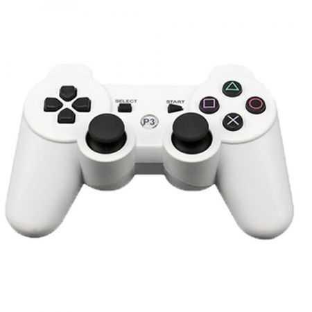 Безжичен контролер за Playstation Dualshock 3 6