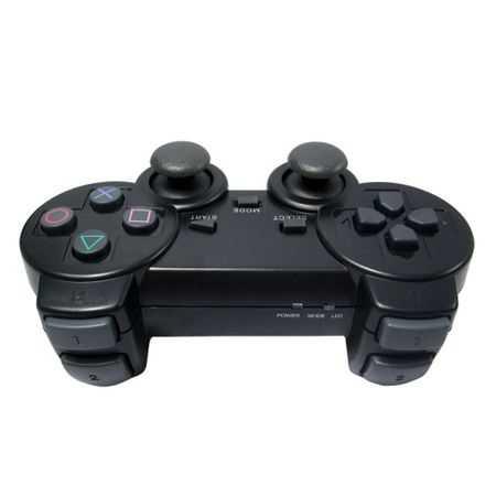 Безжичен контролер за Playstation Dualshock 3 5