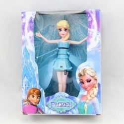 Летяща кукла Елза от Замръзналото Кралство на едро и дребно 8