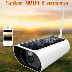 Соларна камера на едро и дребно 9