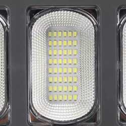 Соларна улична лампа 180W на едро и дребно 10
