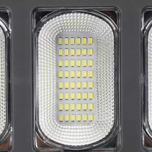 Соларна улична лампа 180W на едро и дребно 6