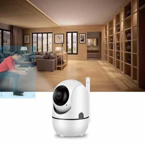 3 броя IP камера на едро и дребно 4