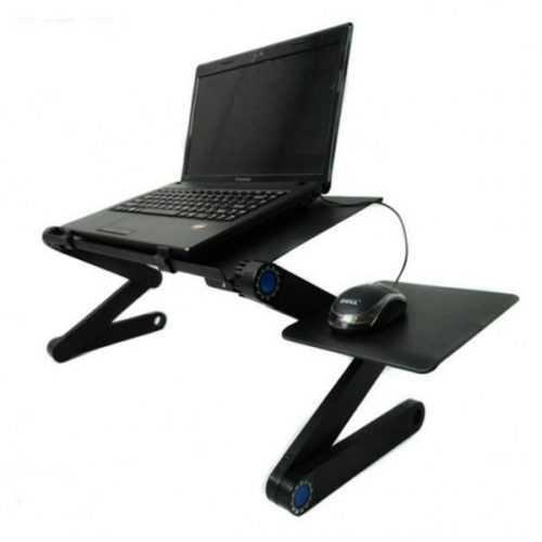 Маса за лаптоп Т8 на едро и дребно 4