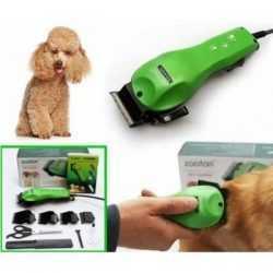 Машинка за подстригване на домашни любимци Zoofari на едро и дребно 8