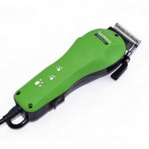 Машинка за подстригване на домашни любимци Zoofari на едро и дребно 5
