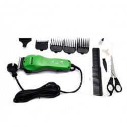 Машинка за подстригване на домашни любимци Zoofari на едро и дребно 10