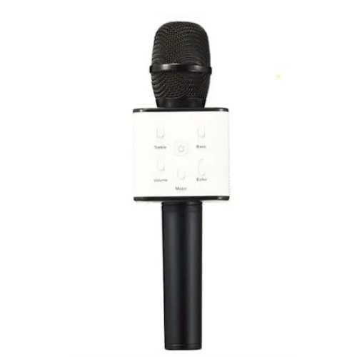 Караоке Микрофон Q7 4
