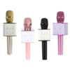 Bluetooth безжични слушаки HF i9s TWS /бели/ 2