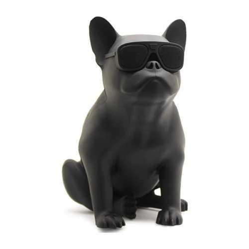 Блутут Тонколонка DOG S4 3