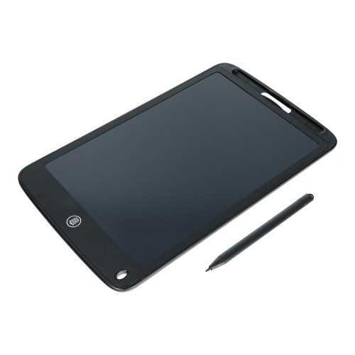 "Таблет за рисуване 10"" E-notepad / lock key 10"