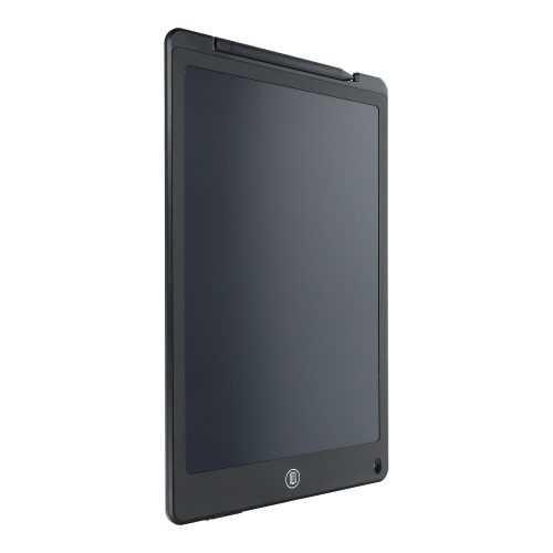 таблет за рисуване и писане с екран 12 инча E-notepad / lock key 8